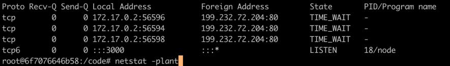 https://s3-us-west-2.amazonaws.com/secure.notion-static.com/cdca3e9e-2ad8-4677-aa7b-430aa82cd89e/docker_2020-06-18_12-51-56.png